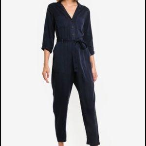 Abercrombie & Fitch PETITE jumpsuit